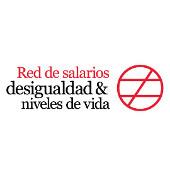 Red de Salarios