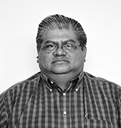 Dr. Humberto Morales Moreno