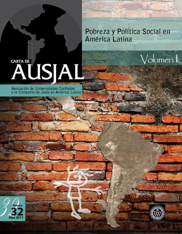 Heterogeneidades y política social en América Latina