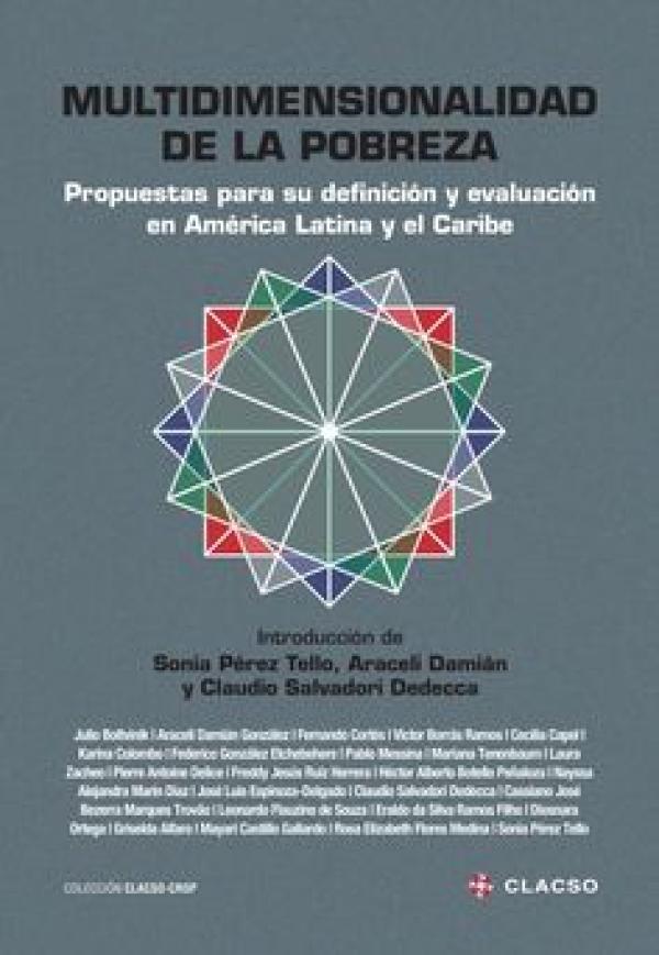 América Latina: de la vanguardia al rezago en medición multidimensional de la pobrea