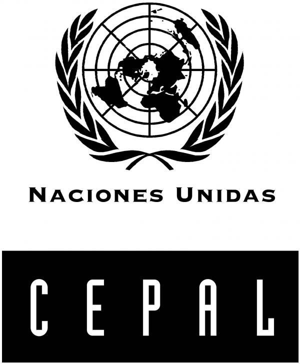INFORME DE LA REUNIÓN DE EXPERTOS SOBRE CONCEPTOS Y MEDICIONES DE LA POBREZA MULTIDIMENSIONAL EN MÉXICO Y CENTROAMÉRICA