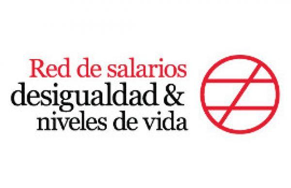 Dinero: Enrique Galván Ochoa