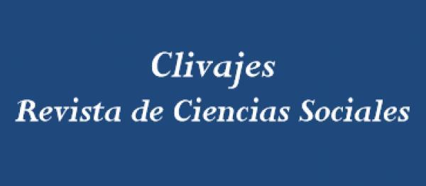 CONTROL FAMILIAR, FLUJOS DE INFORMACIÓN Y CAPITALISMO DE AMIGOS EN MÉXICO